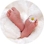 sophrologie-naissance